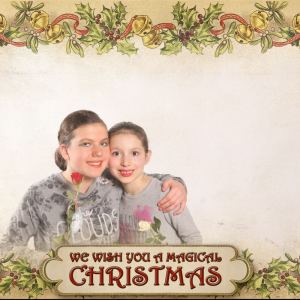 PhotoBooth A Magical Christmas Het Dansatelier by X-Noize photo booth-277-web