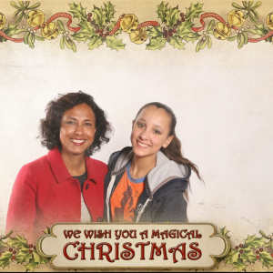 PhotoBooth A Magical Christmas Het Dansatelier by X-Noize photo booth-284-web