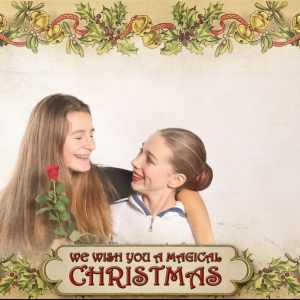 PhotoBooth A Magical Christmas Het Dansatelier by X-Noize photo booth-292-web