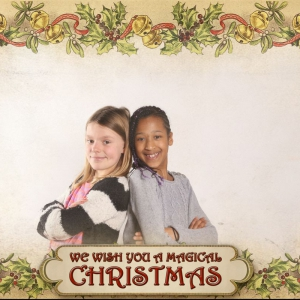 PhotoBooth A Magical Christmas Het Dansatelier by X-Noize photo booth-32-web