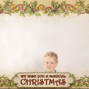 PhotoBooth A Magical Christmas Het Dansatelier by X-Noize photo booth-35-web