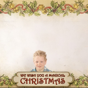 PhotoBooth A Magical Christmas Het Dansatelier by X-Noize photo booth-36-web