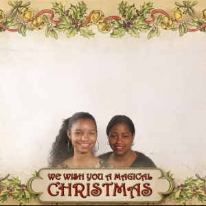 PhotoBooth A Magical Christmas Het Dansatelier by X-Noize photo booth-37-web