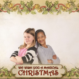 PhotoBooth A Magical Christmas Het Dansatelier by X-Noize photo booth-38-web