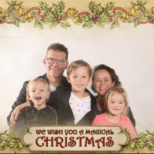 PhotoBooth A Magical Christmas Het Dansatelier by X-Noize photo booth-39-web