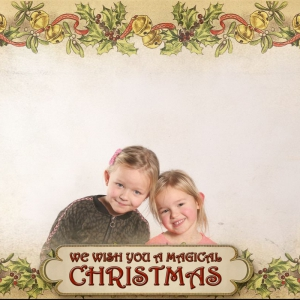 PhotoBooth A Magical Christmas Het Dansatelier by X-Noize photo booth-41-web