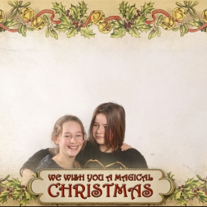 PhotoBooth A Magical Christmas Het Dansatelier by X-Noize photo booth-42-web