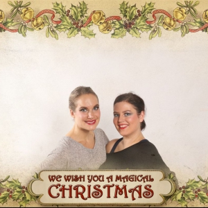 PhotoBooth A Magical Christmas Het Dansatelier by X-Noize photo booth-64-web
