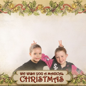 PhotoBooth A Magical Christmas Het Dansatelier by X-Noize photo booth-66-web