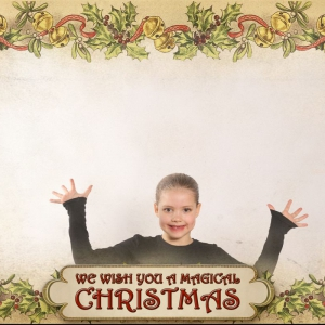 PhotoBooth A Magical Christmas Het Dansatelier by X-Noize photo booth-68-web