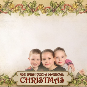 PhotoBooth A Magical Christmas Het Dansatelier by X-Noize photo booth-72-web