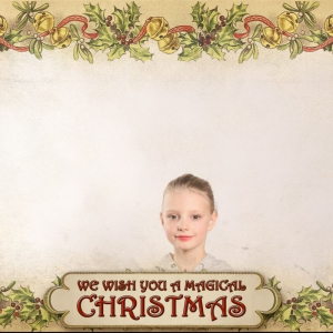 PhotoBooth A Magical Christmas Het Dansatelier by X-Noize photo booth-74-web