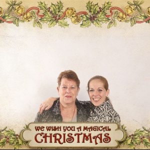 PhotoBooth A Magical Christmas Het Dansatelier by X-Noize photo booth-75-web