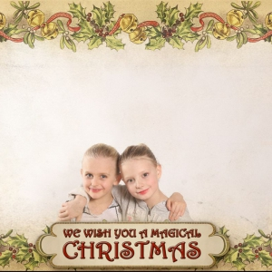 PhotoBooth A Magical Christmas Het Dansatelier by X-Noize photo booth-77-web