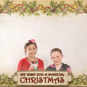 PhotoBooth A Magical Christmas Het Dansatelier by X-Noize photo booth-79-web