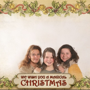 PhotoBooth A Magical Christmas Het Dansatelier by X-Noize photo booth-89-web