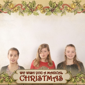 PhotoBooth A Magical Christmas Het Dansatelier by X-Noize photo booth-9-web