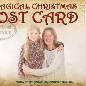 PhotoBooth A Magical Christmas Het Dansatelier by X-Noize photo booth-98-web