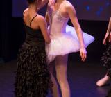 A Magical Christmas_Het Dansatelier 2015-105