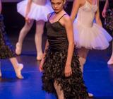 A Magical Christmas_Het Dansatelier 2015-108