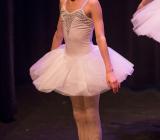 A Magical Christmas_Het Dansatelier 2015-109