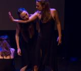A Magical Christmas_Het Dansatelier 2015-113