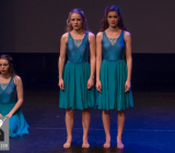 A Magical Christmas_Het Dansatelier 2015-120