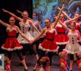 A Magical Christmas_Het Dansatelier 2015-138