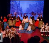 A Magical Christmas_Het Dansatelier 2015-140