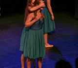 A Magical Christmas_Het Dansatelier 2015-16