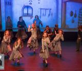 A Magical Christmas_Het Dansatelier 2015-161