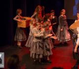 A Magical Christmas_Het Dansatelier 2015-162