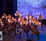 A Magical Christmas_Het Dansatelier 2015-168