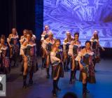 A Magical Christmas_Het Dansatelier 2015-169