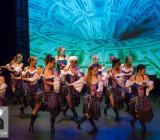 A Magical Christmas_Het Dansatelier 2015-171