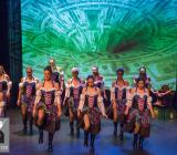 A Magical Christmas_Het Dansatelier 2015-175