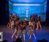 A Magical Christmas_Het Dansatelier 2015-189