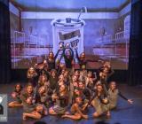 A Magical Christmas_Het Dansatelier 2015-197