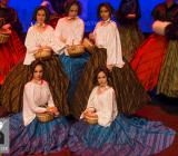 A Magical Christmas_Het Dansatelier 2015-20