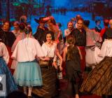 A Magical Christmas_Het Dansatelier 2015-22