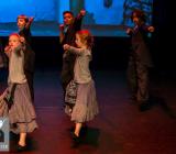 A Magical Christmas_Het Dansatelier 2015-24