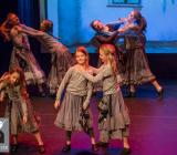 A Magical Christmas_Het Dansatelier 2015-25