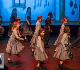 A Magical Christmas_Het Dansatelier 2015-28