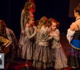 A Magical Christmas_Het Dansatelier 2015-29