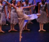 A Magical Christmas_Het Dansatelier 2015-3