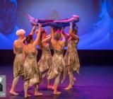 A Magical Christmas_Het Dansatelier 2015-44