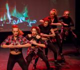 A Magical Christmas_Het Dansatelier 2015-51