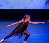 A Magical Christmas_Het Dansatelier 2015-53