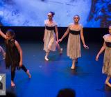 A Magical Christmas_Het Dansatelier 2015-55