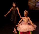 A Magical Christmas_Het Dansatelier 2015-57